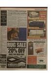 Galway Advertiser 2001/2001_04_05/GA_05042001_E1_003.pdf