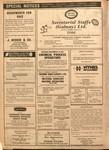 Galway Advertiser 1979/1979_11_29/GA_29111979_E1_019.pdf