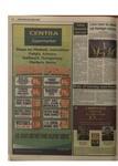 Galway Advertiser 2001/2001_04_05/GA_05042001_E1_014.pdf