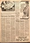 Galway Advertiser 1979/1979_11_29/GA_29111979_E1_020.pdf