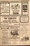 Galway Advertiser 1979/1979_11_29/GA_29111979_E1_014.pdf