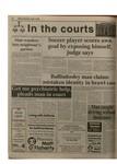 Galway Advertiser 2001/2001_04_05/GA_05042001_E1_012.pdf