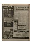Galway Advertiser 2001/2001_04_05/GA_05042001_E1_008.pdf