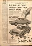 Galway Advertiser 1979/1979_11_29/GA_29111979_E1_011.pdf