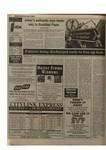 Galway Advertiser 2001/2001_04_05/GA_05042001_E1_004.pdf