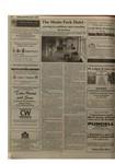 Galway Advertiser 2001/2001_04_05/GA_05042001_E1_018.pdf