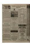 Galway Advertiser 2001/2001_04_05/GA_05042001_E1_020.pdf