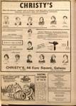 Galway Advertiser 1979/1979_11_29/GA_29111979_E1_010.pdf
