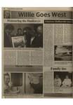 Galway Advertiser 2001/2001_04_26/GA_26042001_E1_020.pdf