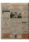 Galway Advertiser 2001/2001_04_26/GA_26042001_E1_012.pdf