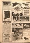 Galway Advertiser 1979/1979_11_29/GA_29111979_E1_003.pdf