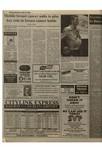 Galway Advertiser 2001/2001_04_26/GA_26042001_E1_004.pdf