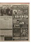 Galway Advertiser 2001/2001_04_26/GA_26042001_E1_017.pdf