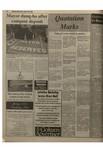 Galway Advertiser 2001/2001_04_26/GA_26042001_E1_010.pdf