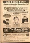Galway Advertiser 1979/1979_11_29/GA_29111979_E1_016.pdf