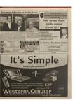 Galway Advertiser 2001/2001_04_26/GA_26042001_E1_015.pdf