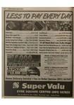 Galway Advertiser 2001/2001_04_26/GA_26042001_E1_014.pdf