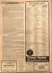 Galway Advertiser 1979/1979_11_29/GA_29111979_E1_006.pdf