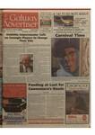 Galway Advertiser 2001/2001_04_26/GA_26042001_E1_001.pdf