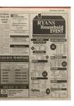 Galway Advertiser 2001/2001_04_26/GA_26042001_E1_007.pdf