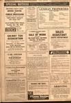 Galway Advertiser 1979/1979_11_29/GA_29111979_E1_018.pdf