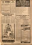 Galway Advertiser 1979/1979_11_29/GA_29111979_E1_017.pdf