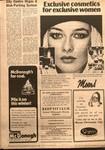 Galway Advertiser 1979/1979_11_29/GA_29111979_E1_007.pdf