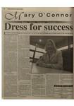 Galway Advertiser 2001/2001_04_26/GA_26042001_E1_018.pdf