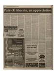 Galway Advertiser 2001/2001_09_20/GA_20092001_E1_008.pdf