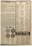 Galway Advertiser 1979/1979_03_22/GA_22031979_E1_006.pdf
