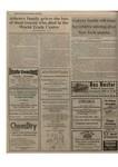 Galway Advertiser 2001/2001_09_20/GA_20092001_E1_006.pdf