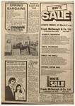 Galway Advertiser 1979/1979_03_22/GA_22031979_E1_016.pdf