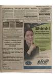 Galway Advertiser 2001/2001_09_20/GA_20092001_E1_019.pdf
