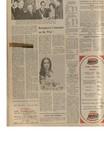 Galway Advertiser 1971/1971_07_15/GA_15071971_E1_012.pdf