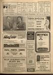 Galway Advertiser 1979/1979_03_22/GA_22031979_E1_009.pdf