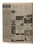Galway Advertiser 2001/2001_09_20/GA_20092001_E1_002.pdf