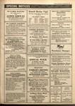 Galway Advertiser 1979/1979_03_22/GA_22031979_E1_013.pdf