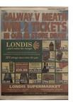 Galway Advertiser 2001/2001_09_20/GA_20092001_E1_003.pdf