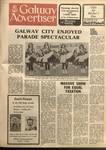 Galway Advertiser 1979/1979_03_22/GA_22031979_E1_001.pdf