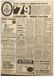 Galway Advertiser 1979/1979_03_22/GA_22031979_E1_008.pdf