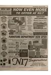 Galway Advertiser 2001/2001_09_20/GA_20092001_E1_009.pdf