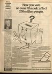 Galway Advertiser 1979/1979_03_22/GA_22031979_E1_007.pdf