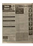 Galway Advertiser 2001/2001_09_20/GA_20092001_E1_020.pdf