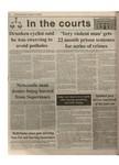 Galway Advertiser 2001/2001_09_20/GA_20092001_E1_010.pdf