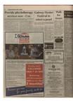 Galway Advertiser 2001/2001_07_12/GA_12072001_E1_016.pdf