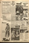 Galway Advertiser 1979/1979_03_22/GA_22031979_E1_003.pdf