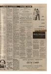 Galway Advertiser 1971/1971_07_15/GA_15071971_E1_011.pdf