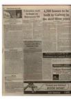 Galway Advertiser 2001/2001_07_12/GA_12072001_E1_018.pdf