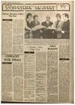 Galway Advertiser 1979/1979_03_22/GA_22031979_E1_002.pdf