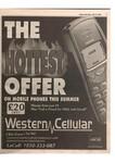 Galway Advertiser 2001/2001_07_12/GA_12072001_E1_007.pdf